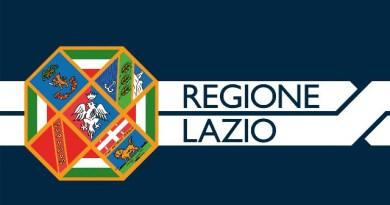 Sanità regionale