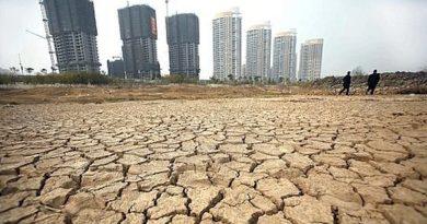 rigenerazione e zero consumo di suolo