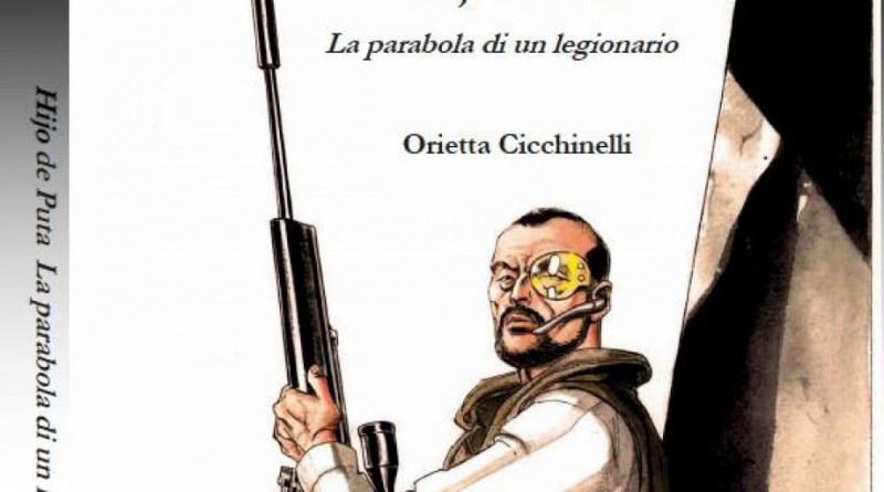 Orietta Cicchinelli