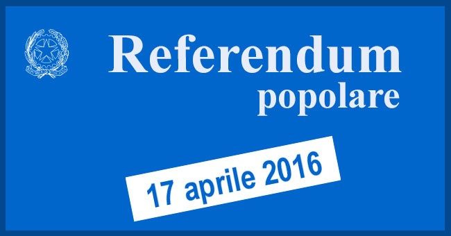 Referendum trivelle