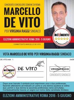 campagna elettorale