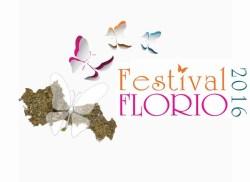 Festival florio