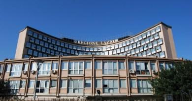 Elezioni Zingaretti ko, tre anni di inconsistenza e inefficienza
