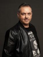 Alfredo Golino