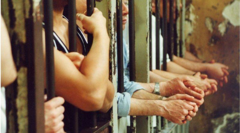 detenzione inumana e degradante