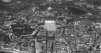 A ferragosto aperti Musei Capitolini,