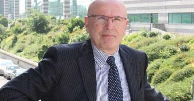 Massimo Colomban
