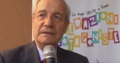 Francesco Alvaro Farmacap
