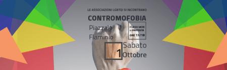 contromofobia-banner-copertina