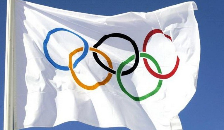 referendum olimpiadi fassina