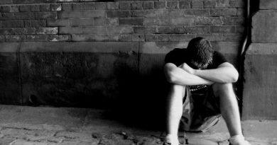 suicidi per cause economiche