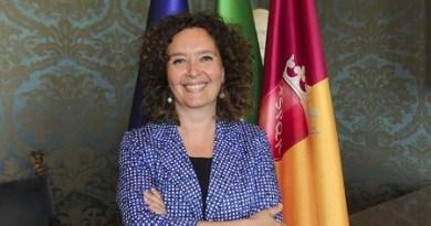 Laura Baldassarre, migranti transitanti