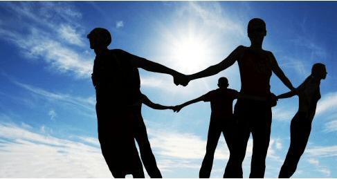 raccolta-fondi-protezione-civile-arvalia