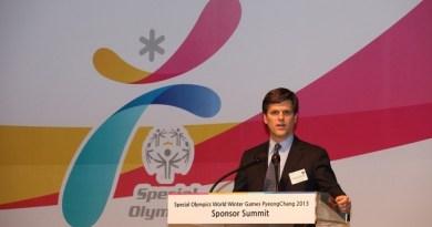 special-olympics-tim-shriver