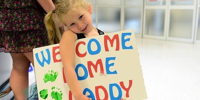 """AIAF """"giusta la sanzione ma evitando sempre di mercificare gli affetti"""". Il Tribunale di Roma condanna donna per denigrazione del padre dei figli."""