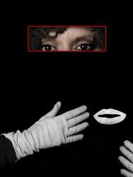 Il dolore degli oggetti (quando la fotografia si fa scrittura). Mostra personale di Maria Pizzi.