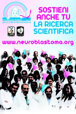 b-solidale_neuroblastoma
