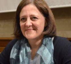 Maria Mussini