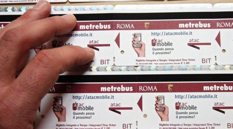 In una nota l'assessore regionale del Lazio alla Mobilità, Michele Civita su criticità Metrobus.