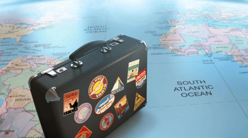 Abolita tassa di rilascio e rinnovo licenza per le agenzie di viaggi