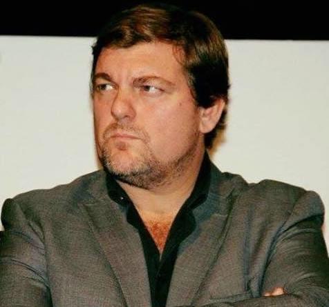 Ambrogio Crespi