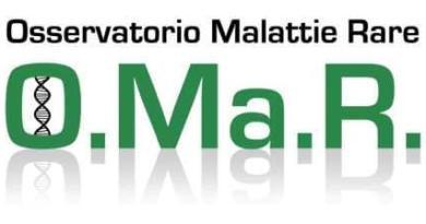 X Giornata Mondiale delle Malattie Rare (1)