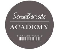 Academy è Seo, Social Media, Web Writing, Comunicazione e con la tessera SenzaBarcode hai diritto a 3 corsi gratuiti!