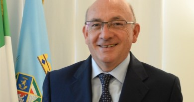 Ipab, Giuseppe Simeone