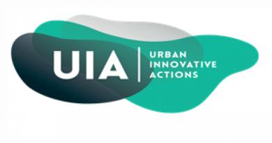 Azioni Urbane Innovative. Mobilità sostenibile per Roma