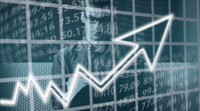 Ormai quasi tutti gli italiani hanno sentito parlare del trading online. Un concetto molto in voga anche solo incontrato per sbaglio