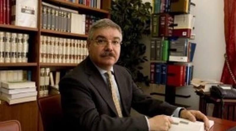 Angelo Stefanori Farmacap