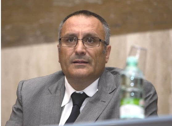 split payment Roberto-Troncarelli-Presidente-Ordine-dei-Geologi-del-Lazio (1)