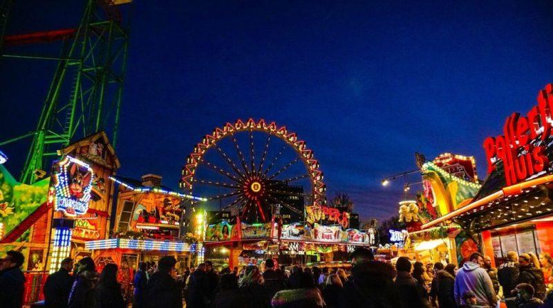 È ufficiale: è nato il primo Consorzio FEE che raggruppa tutti i protagonisti della filiera dell'amusement italiano.