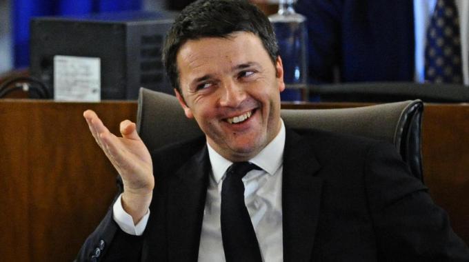 Renzi prende schiaffi su tutti i fronti: referendum, correnti, scissionisti, legge elettorale, elezioni anticipate, partito della nazione e inciucione.