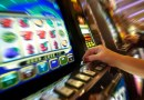L'azzardo giovane è in rete?
