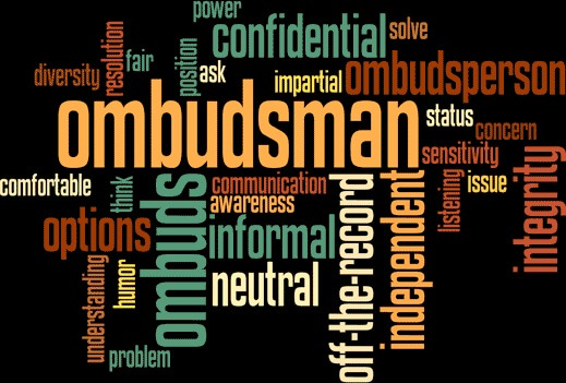 Ombudsman I garanti dei diritti di persone detenute: tanti garanti e poche garanziedi Laura Arconti – Partito radicale