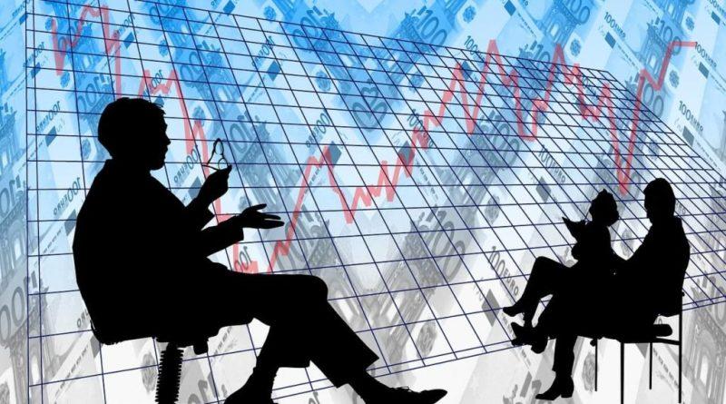 La Borsa già da qualche anno non è più quel mondo 'a numero chiuso' arroccato in se stesso e al quale è possibile l'accesso solo agli esperti del settore ed addetti ai lavori.