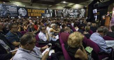 PLI, i massimi dirigenti decidono di sostenere la campagna iscrizioni al Partito Radicale per far vivere la storia e le battaglie di Marco Pannella.