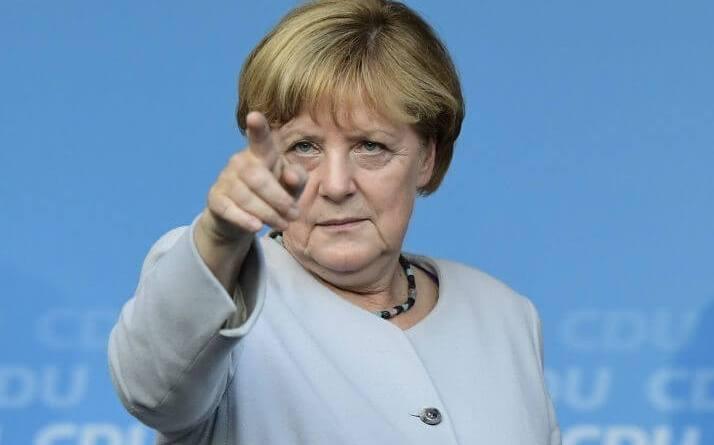 Le elezioni tedesche ci danno un quadro chiaro di chi vince, chi perde, chi governerà e come. Il troiaio italiano non garantisce nulla.