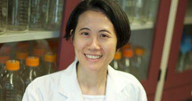 Al Regina Elena interviene Lillian Siu, esperto mondiale nello sviluppo ed applicazione clinica di nuove molecole farmacologiche.