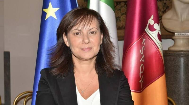 """Comunicato dal Campidoglio: """"Vicini a famiglie via dei Lauri, lavori in tempi celeri"""".Assessore Castiglione e Gatta: """"Dialogo già avviato con cooperativa.."""