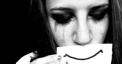 Il 25 novembre sarà la giornata internazionale per l'eliminazione della violenza contro le donne. La violenza delle donne social.