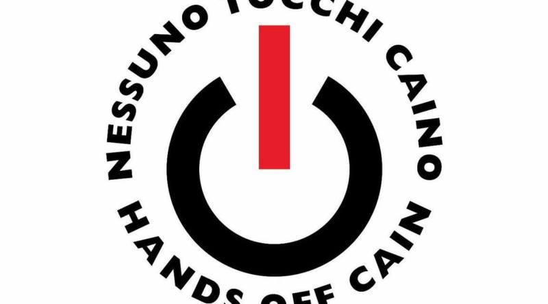 IlSettimo Congresso di Nessuno tocchi Caino si terrà nella Casa di Reclusione di Opera (Milano), sabato 16 dicembre 2017, a partire dalle ore 10.