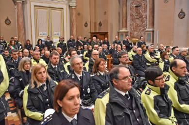 PoliziaLocaleChiesaSanGiorgio_02