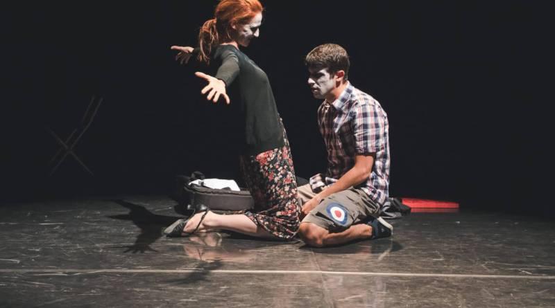Sus-Babi-Teatro-Vox-Family-Spazio-Diamante-23