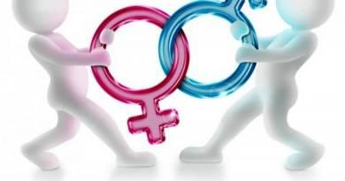 Medicina di genere: investimento per il futuro