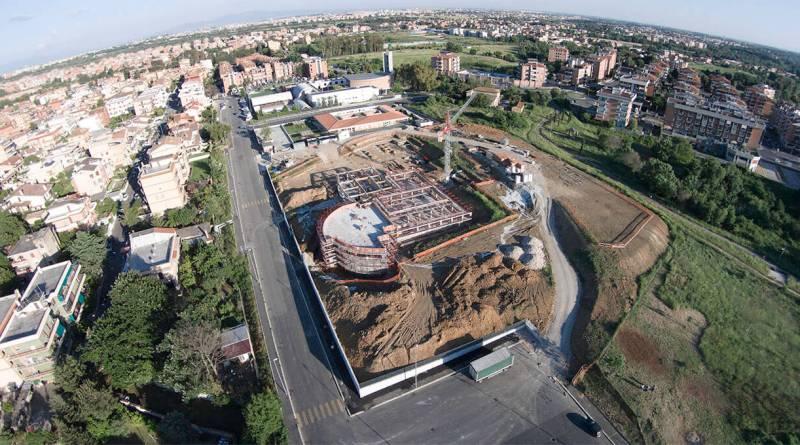 Urbanistica, Selva Candida rinasce grazie ad alleanza con cittadini.Concluso processo partecipato, priorità a opere pubbliche e infrastrutture.