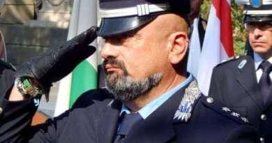 """Pubblichiamo lettera del Segretario pro tempore del sindacato di Polizia Locale SULPL, Mario Assirelli """"Abbiamo pensato, nei limiti delle nostre possibilità, di tutelare il bene supremo: la vita""""."""