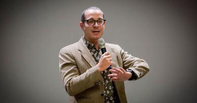 Mercoledì 28 febbraio alle 14.30, il direttore artistico Francesco Micheli, racconta il Donizetti Opera in un'inedita diretta facebook.