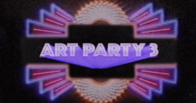 Prendete le forme d'arte più disparate e mettetele insieme: il risultato si chiamerà Art Party. Gallery, proiezioni, performances, musica dal vivo e workshops sono ciò che caratterizza i nostri eventi.